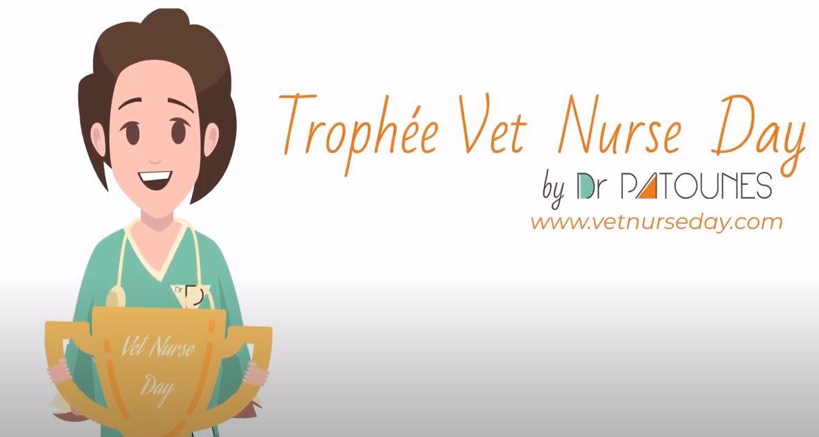 vet_nurse_day_2021